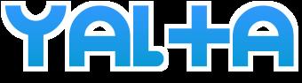 Ялта отдых,жилье - Отдых в Частном секторе Ялты 2011.Снять дом в Ялте для отдыха семьей. - 9 Июня 2011